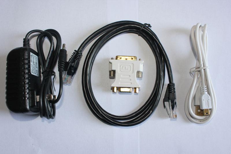 t601 网络usb显卡,网络uga控制器