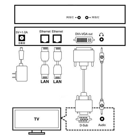 电路 电路图 电子 设计 素材 原理图 465_482
